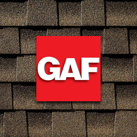 Gaf Elk Roofing Contractor In Houston Amp League City Tx